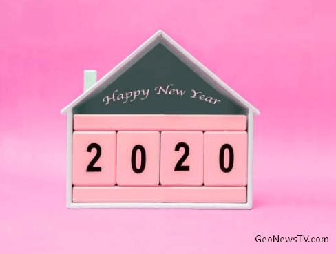 HAPPY NEW YEAR 2020 WALLPAPER PICTURES PHOTO FREE DOWNLOAD