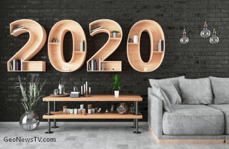 HAPPY NEW YEAR 2020 WALLPAPER PICTURES IMAGES FREE HD