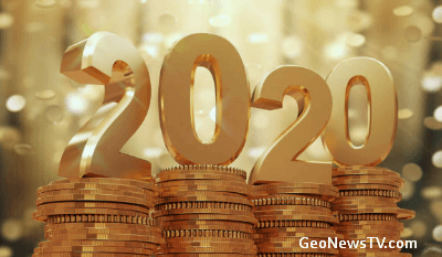 HAPPY NEW YEAR 2020 WALLPAPER PICTURES PHOTO HD DOWNLOAD