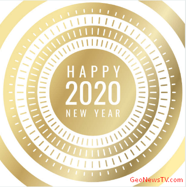 HAPPY NEW YEAR 2020 WALLPAPER PICTURES IMAGES FREE HD DOWNLOAD
