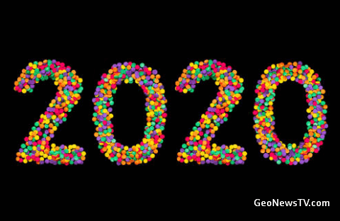 HAPPY NEW YEAR 2020 WALLPAPER PICTURES IMAGES HD DOWNLOAD