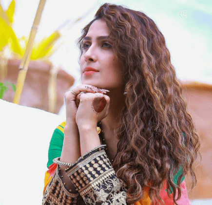 AYEZA KHAN IMAGES PHOTO PICS HD