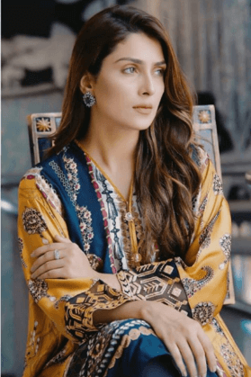 AYEZA KHAN IMAGES PICTURES PICS FREE HD DOWNLOAD