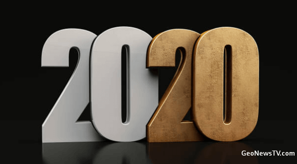 HAPPY NEW YEAR 2020 WALLPAPER PICTURES IMAGES FREE DOWNLOAD