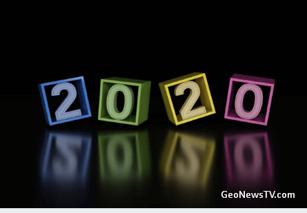 HAPPY NEW YEAR 2020 WALLPAPER PICTURES HD FOR WHATSAPP