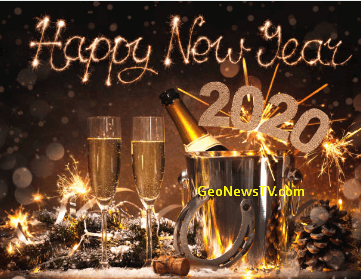 HAPPY NEW YEAR 2020 WALLPAPER PICTURES DOWNLOAD FOR FACEBOOK