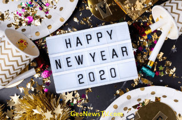 HAPPY NEW YEAR 2020 WALLPAPER PICTURES DOWNLOAD FOR WHATSAPP