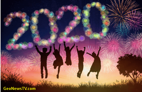 HAPPY NEW YEAR 2020 WALLPAPER IMAGES PHOTO PICS DOWNLOAD