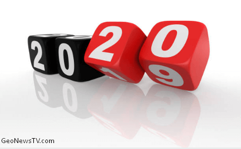 HAPPY NEW YEAR 2020 WALLPAPER IMAGES PHOTO WALLPAPER FREE HD