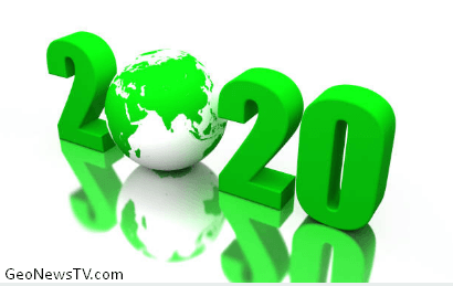 HAPPY NEW YEAR 2020 WALLPAPER IMAGES PHOTO WALLPAPER HD