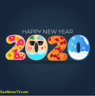 HAPPY NEW YEAR 2020 WALLPAPER IMAGES PHOTO PICTURES FREE HD DOWNLOAD