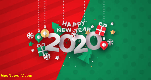 HAPPY NEW YEAR 2020 WALLPAPER IMAGES PHOTO PICTURES FREE HD