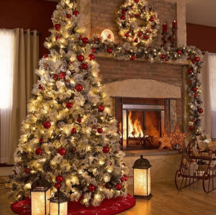 MERRY CHRISTMAS BEST IMAGES  WALLPAPER PHOTO HD