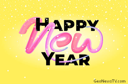 HAPPY NEW YEAR 2020 WALLPAPER IMAGES PHOTO PICTURES HD DOWNLOAD