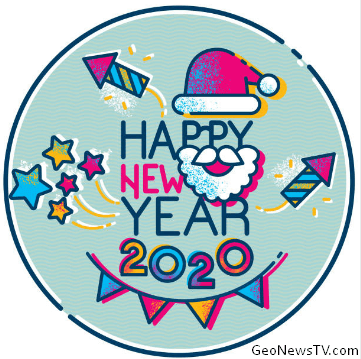 HAPPY NEW YEAR 2020 WALLPAPER PHOTO PICTURES IMAGES FOR WHATSAPP