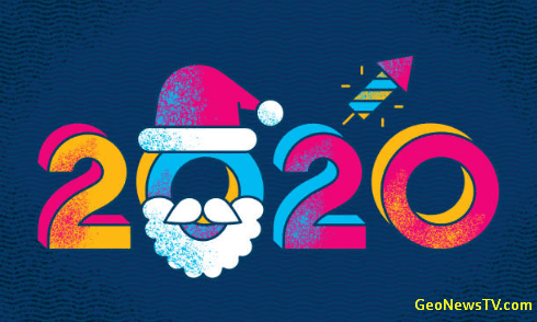 HAPPY NEW YEAR 2020 WALLPAPER PICTURES FOR FACEBOOK