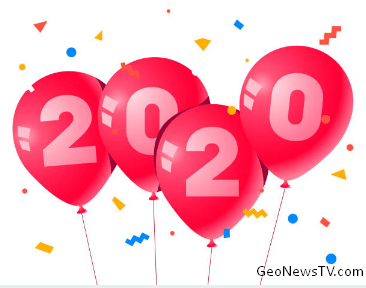 HAPPY NEW YEAR 2020 WALLPAPER IMAGES PHOTO HD DOWNLOAD