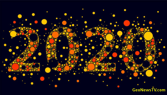 HAPPY NEW YEAR 2020 WALLPAPER PHOTO PICTURES IMAGES DOWNLOAD