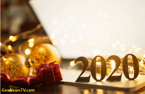 HAPPY NEW YEAR 2020 WALLPAPER PHOTO PICS HD DOWNLOAD