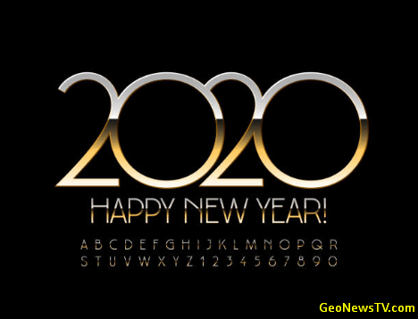 HAPPY NEW YEAR 2020 WALLPAPER IMAGES PHOTO PICS HD DOWNLOAD