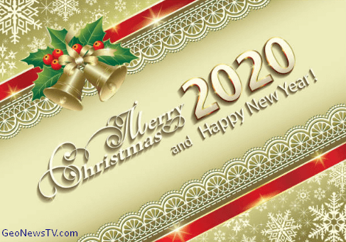 HAPPY NEW YEAR 2020 WALLPAPER PICS DOWNLOAD