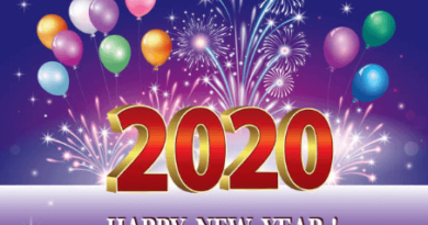 HAPPY NEW YEAR 2020 WALLPAPER IMAGES PHOTO PICS FREE DOWNLOAD