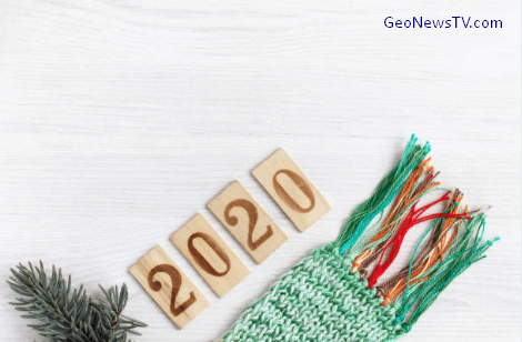 HAPPY NEW YEAR 2020 WALLPAPER PIMAGES PHOTO PICS HD DOWNLOAD