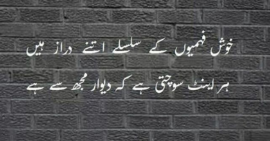 sad shayari urdu- sad poetry in urdu 2 lines- full sad poetry