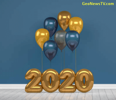 HAPPY NEW YEAR 2020 WALLPAPER PICTURES PICS FREE NEW HD DOWNLOAD
