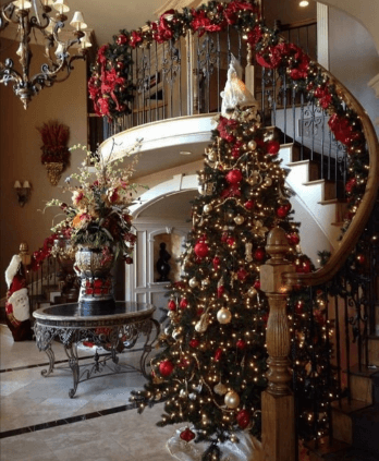 MERRY CHRISTMAS BEST IMAGES WALLPAPER PICS DOWNLOAD