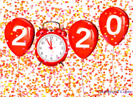 HAPPY NEW YEAR 2020 WALLPAPER PICTURES IMAGES DOWNLOAD FOR FACEBOOK & WHATSAPP