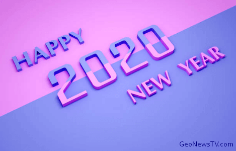 HAPPY NEW YEAR 2020 WALLPAPER PICTURES PICS LATEST NEW FREE HD DOWNLOAD FOR WHATSAPP & FACEBOOK