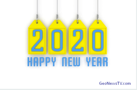 HAPPY NEW YEAR 2020 WALLPAPER PICTURES IMAGES PHOTO DOWNLOAD IN HD FOR FACEBOOK & WHATSAPP