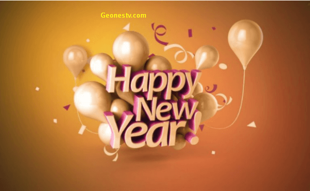 HAPPY NEW YEAR 2020 IMAGES WALLPAPER PICS DOWNLOAD