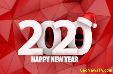 HAPPY NEW YEAR 2020 WALLPAPER PHOTO IMAGES PICTURES DOWNLOAD IN HD