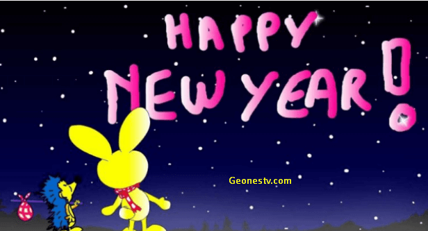 HAPPY NEW YEAR 2020 IMAGES PHOTO PICS FOR WHATSAPP