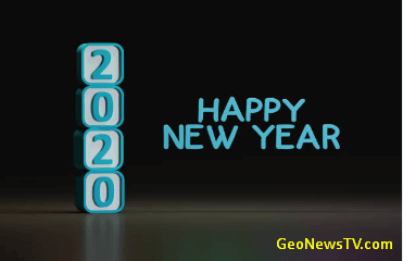 HAPPY NEW YEAR 2020 WALLPAPER PICTURES IMAGES DOWNLOAD