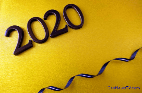 HAPPY NEW YEAR 2020 WALLPAPER FREE HD DOWNLOAD