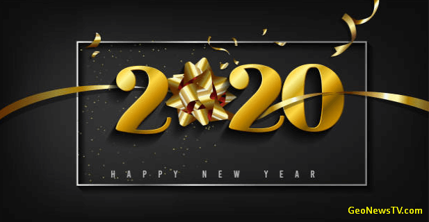 HAPPY NEW YEAR 2020 WALLPAPER PICTURES IMAGES PHOTO DOWNLOAD
