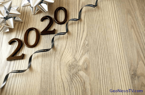 HAPPY NEW YEAR 2020 WALLPAPER PHOTO IMAGES FREE DOWNLOAD