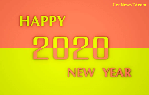 HAPPY NEW YEAR 2020 WALLPAPER IMAGES PICTURES PHOTO DOWNLOAD