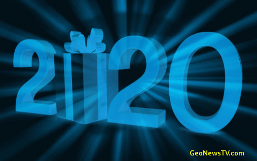 HAPPY NEW YEAR 2020 WALLPAPER PICTURES DOWNLOAD