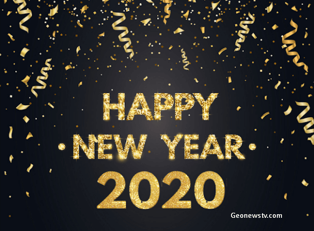 Happy New Year 2020 Images Wallpaper Photo Pics Latest Free New Download