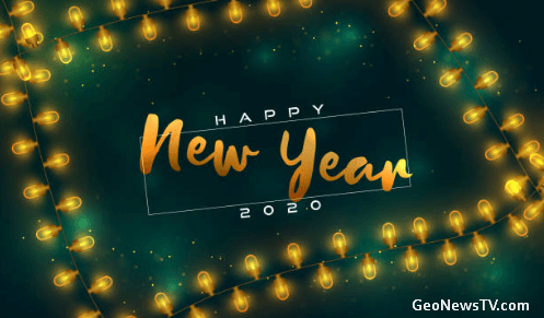 HAPPY NEW YEAR 2020 WALLPAPER HD IMAGES PHOTO PICS FREE DOWNLOAD