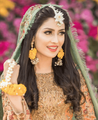 AYEZA KHAN IMAGES PICTURES PICS FREE HD