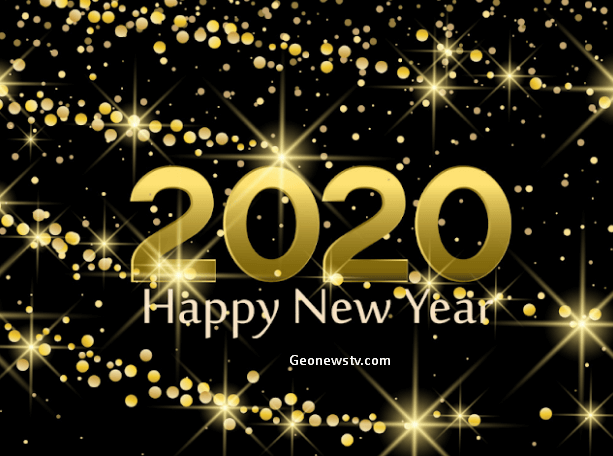 HAPPY NEW YEAR IMAGES WALLPAPER PICS FREE FREE DOWNLOAD