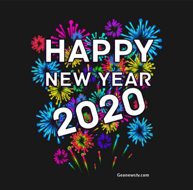 HAPPY NEW YEAR IMAGES WALLPAPER PHOTO PICS FREE DOWNLOAD