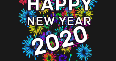 100+ Happy New Year 2020 Images-Happy New Year 2020 Pics