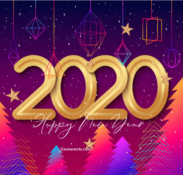 HAPPY NEW YEAR IMAGES WALLPAPER PICTURES HD FREE WISHES DOWNLOAD