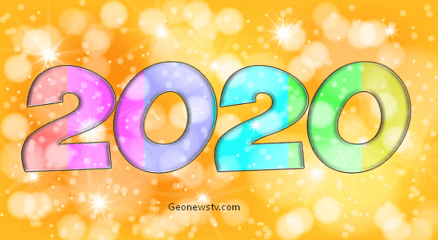 HAPPY NEW YEAR IMAGES WALLPAPER PHOTO PICS HD FOR LOVER